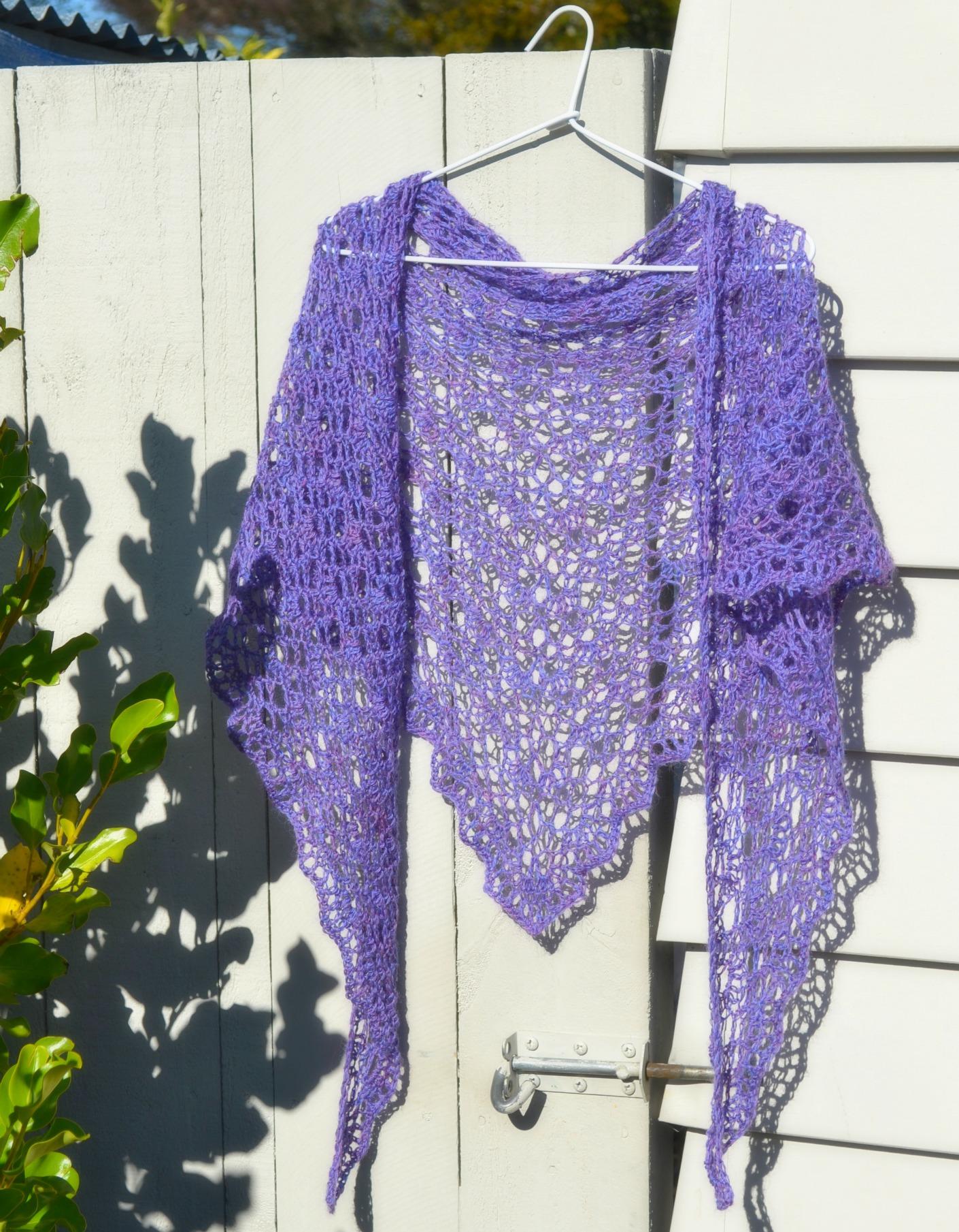 15 diy free crochet shawl patterns 101 crochet. view larger gsybyxg