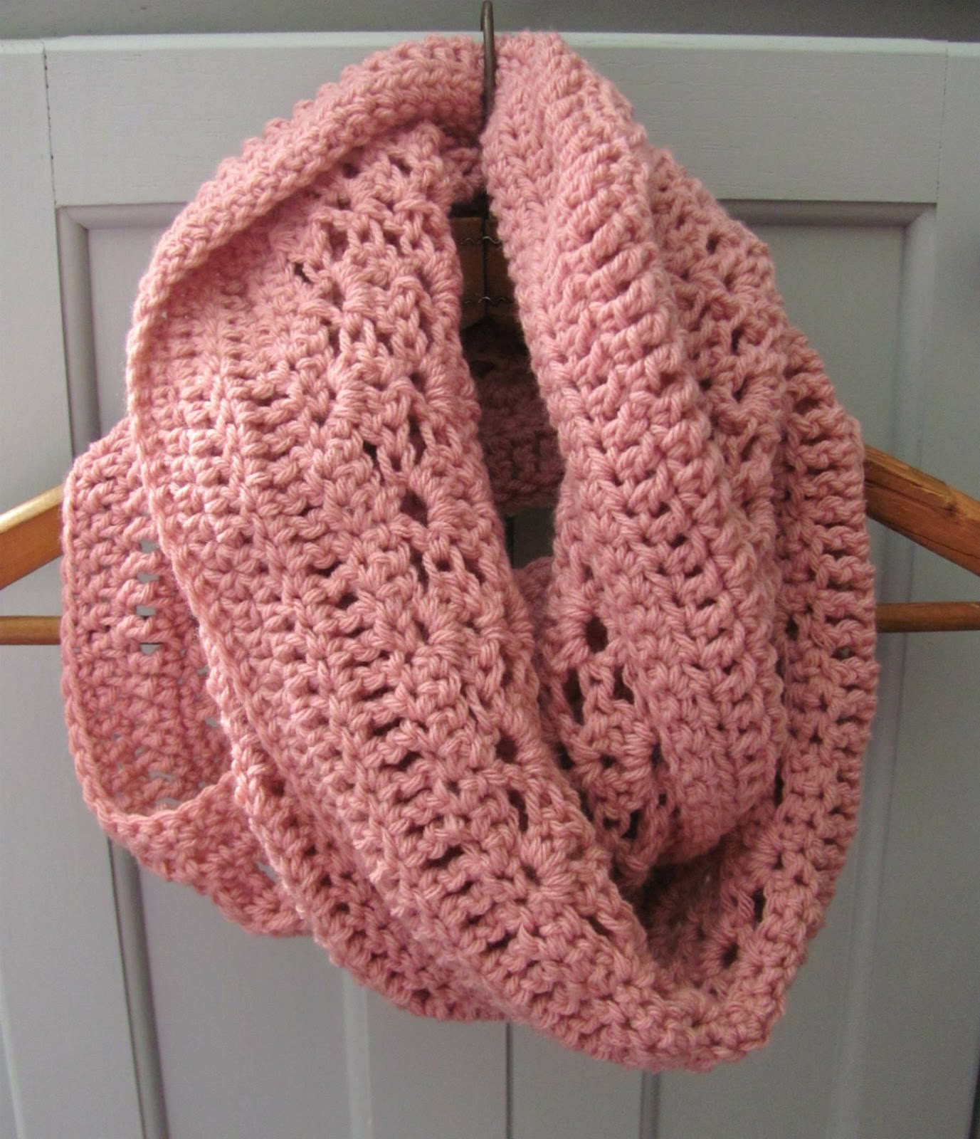 30+ fabulous and free crochet scarf patterns - dwbpdps