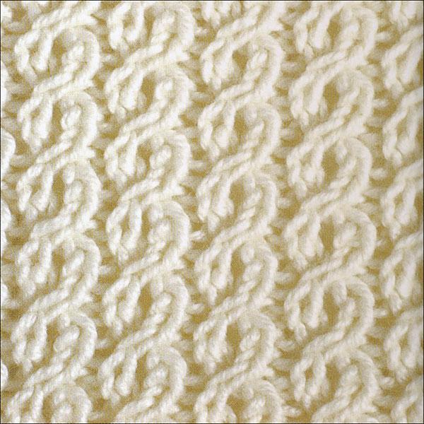 750 knitting stitches from knitpicks.com xikjjfi