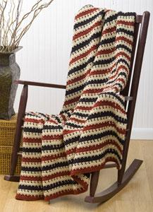 afghan patterns 22 free crochet patterns: afghan ... ouxlzca