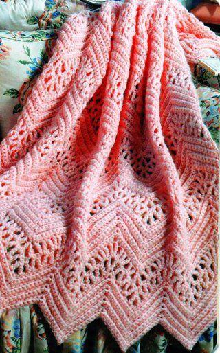 afghan patterns crochet-afghan-patterns-6 ogdylqb