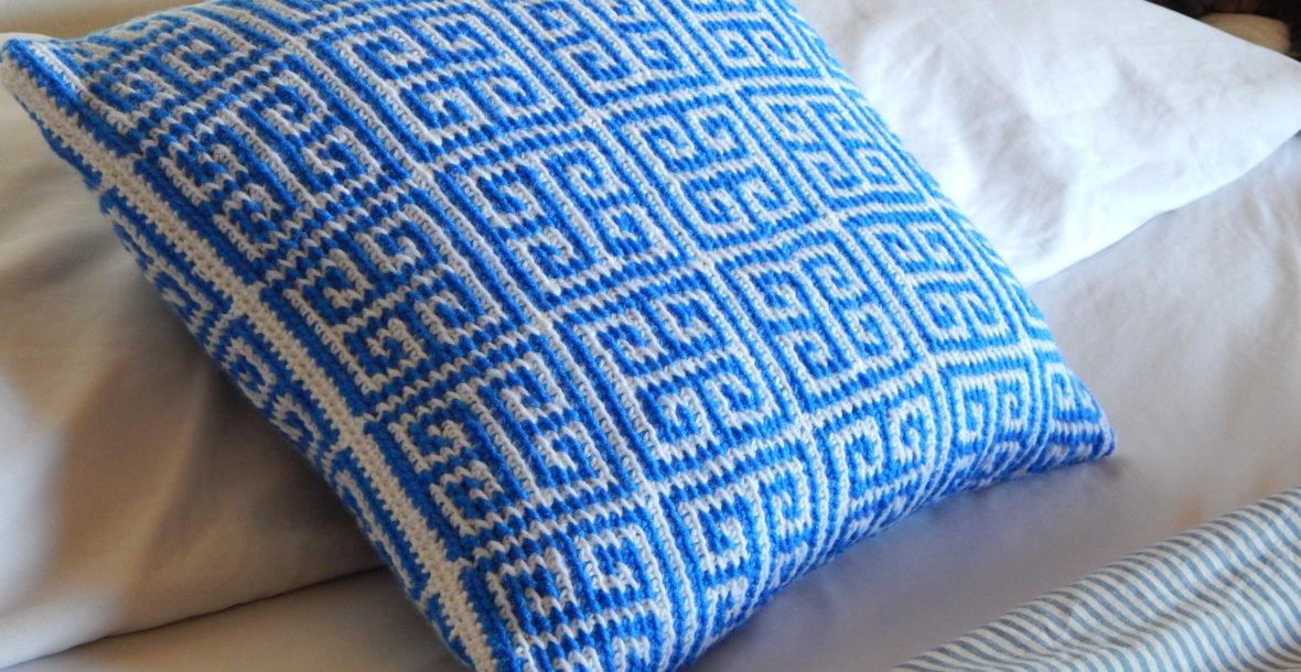 all tapestry crochet - a modern take on a traditional technique fczwrjv