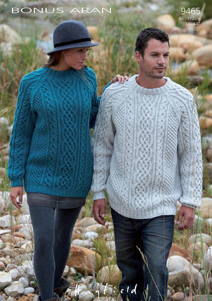 aran knitting patterns https://isv-loveknitting.freetls.fastly.net/index.... yemzagx
