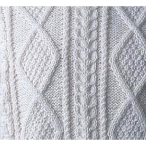 aran knitting patterns ou0027connor clan aran knitting pattern - posted fpesenm
