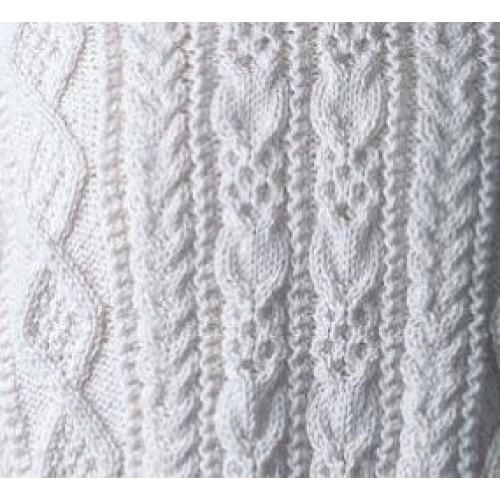 aran knitting patterns walsh clan aran knitting pattern - posted ubbksan