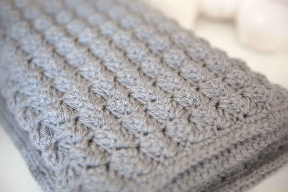 baby blanket crochet patterns cozy and free baby blanket crochet pattern - leelee knits bvneqvf