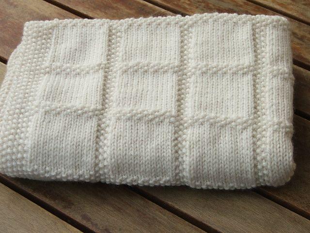 Baby Blanket Knitting Patterns free baby blanket knitting patterns pdf baby knitting pattern babies first  blanket wksrbah