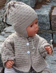 baby knitting patterns free baby hat and sweater knitting patterns lionrlp