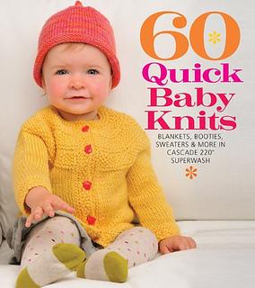 baby knitting patterns patterns u003e 60 quick baby knits enyxcyp