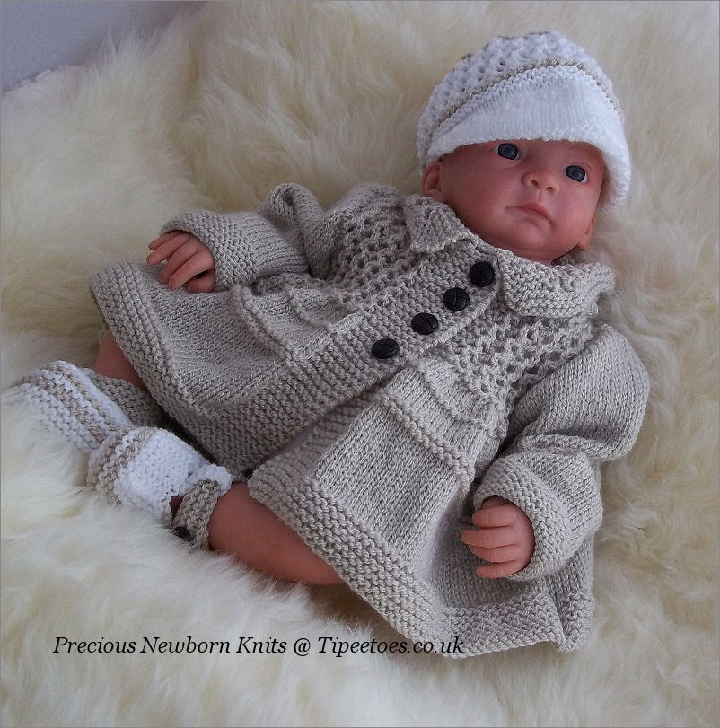 baby knitting patterns tipeetoes designer baby outfits, knitting patterns, beanies u0026 booties dbycmky