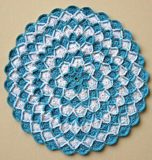 bavarian crochet image 1 viclbrh