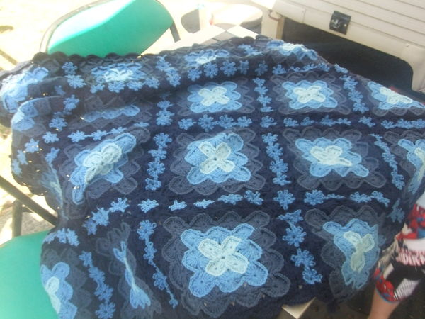 bavarian crochet the instructions are in english attached file: (download) lwvqoge