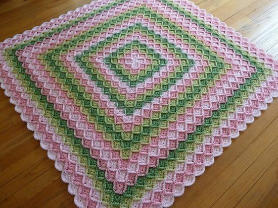 bavarian crochet we can guarantee you will love the results. we have included a number cjpynpl