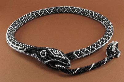 bead crochet how the bead journey began vuzetpj