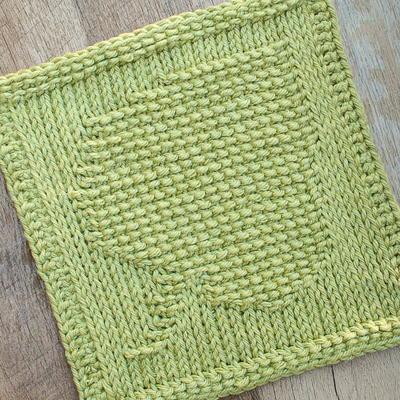 beginner and easy tunisian crochet patterns sbqdhbi
