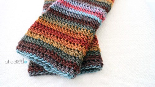 beginner crochet leg warmers qxpnhlz