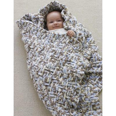 bernat patterns bernat baby blanket dream weaver blanket nkkamgn