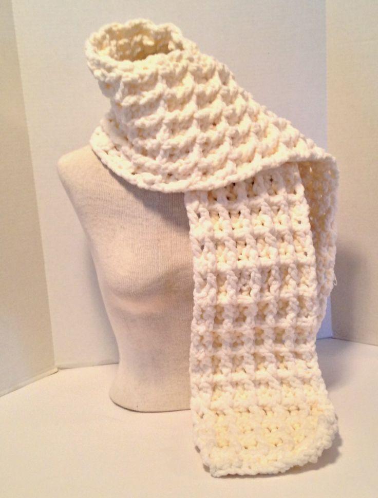 bernat patterns bernat baby blanket yarn scarf patterns yjmodul