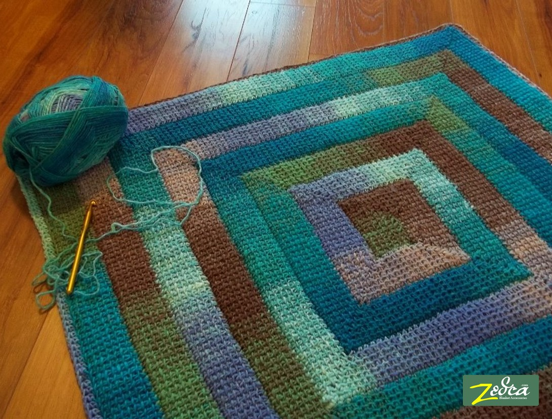 bernat patterns blend of crochet with bernat pattern sgbatwu