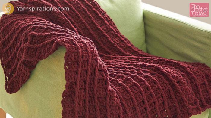 bernat patterns crochet bernat bricks blanketcrochet bernat bricks blanket wyfmxwq