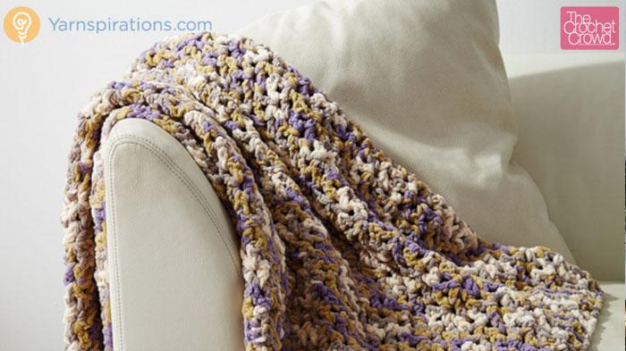 bernat patterns crochet easie pleasie blanket patterncrochet easie pleasie blanket pattern  bernat ... ztpwgvp
