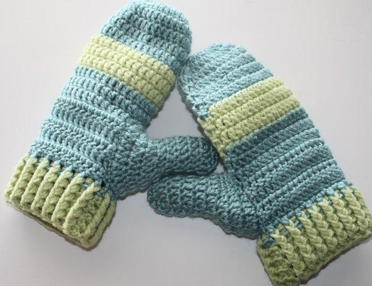 best 25+ crochet mittens pattern ideas only on pinterest | crochet mittens, tqlridf