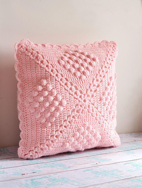 best 25+ crochet pillow pattern ideas on pinterest | crochet pillow, crochet ojdpsnk