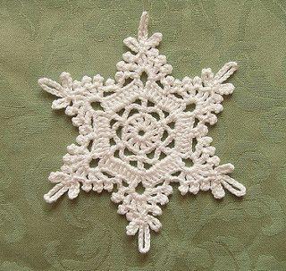 best 25+ crochet snowflake pattern ideas on pinterest   crochet snowflakes,  christmas jwjwxqx