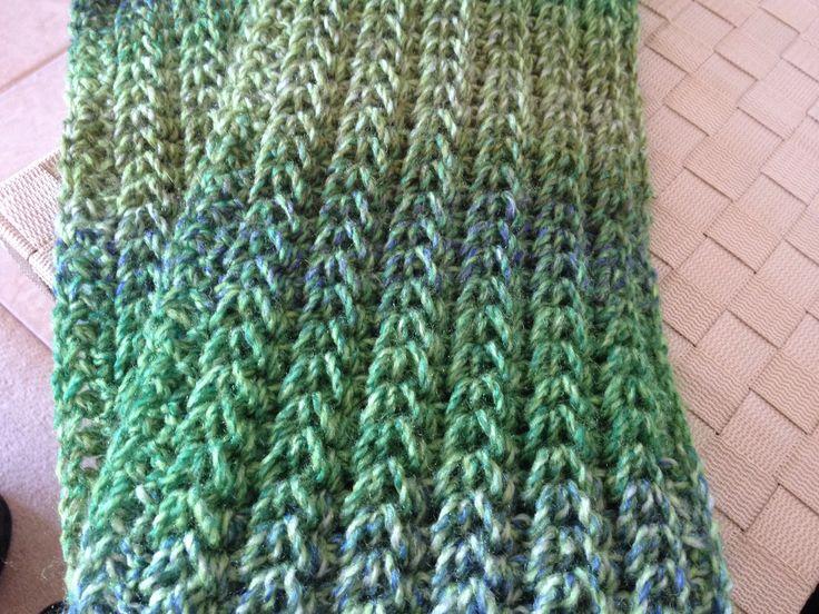 best 25+ tunisian crochet patterns ideas on pinterest   tunisian crochet  blanket, conufxe