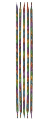 Best Knitting Accessories knitpro knitting needles. so pretty i want them! pqkkswc