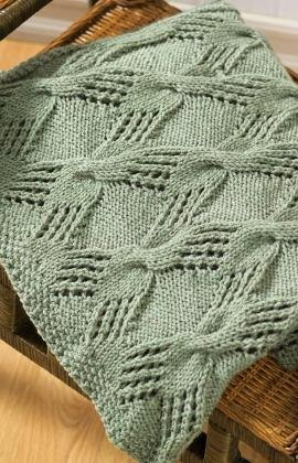 Best knitting patterns for beginners beautiful-best-knitting-patterns-for-beginners-best-knitting- qnquxsg
