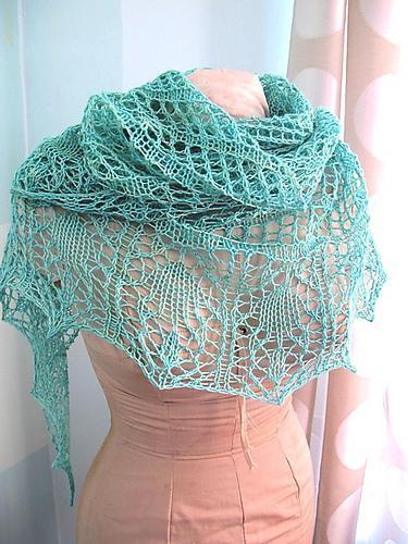 Best knitting patterns for beginners best-knitting-patterns-for-beginners-10 wdzvvnx