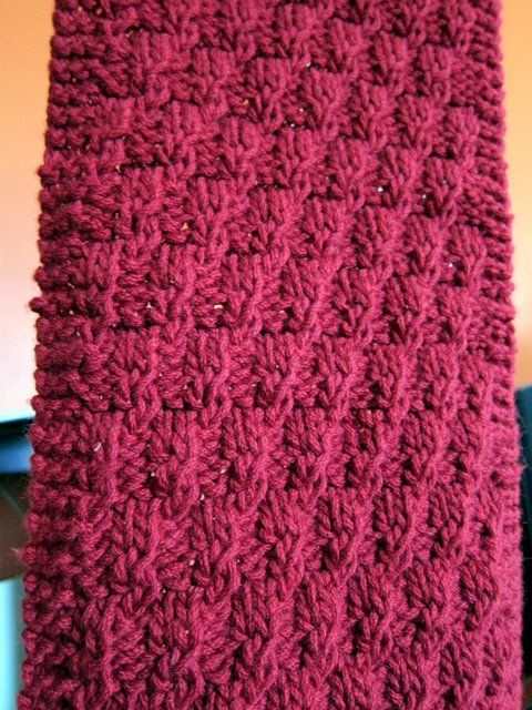 Best knitting patterns for beginners best knitting patterns for beginners qlcurmt