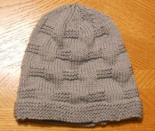 Best knitting patterns for beginners chic-best-knitting-patterns-for-beginners-ocabggx- lfbcsvh