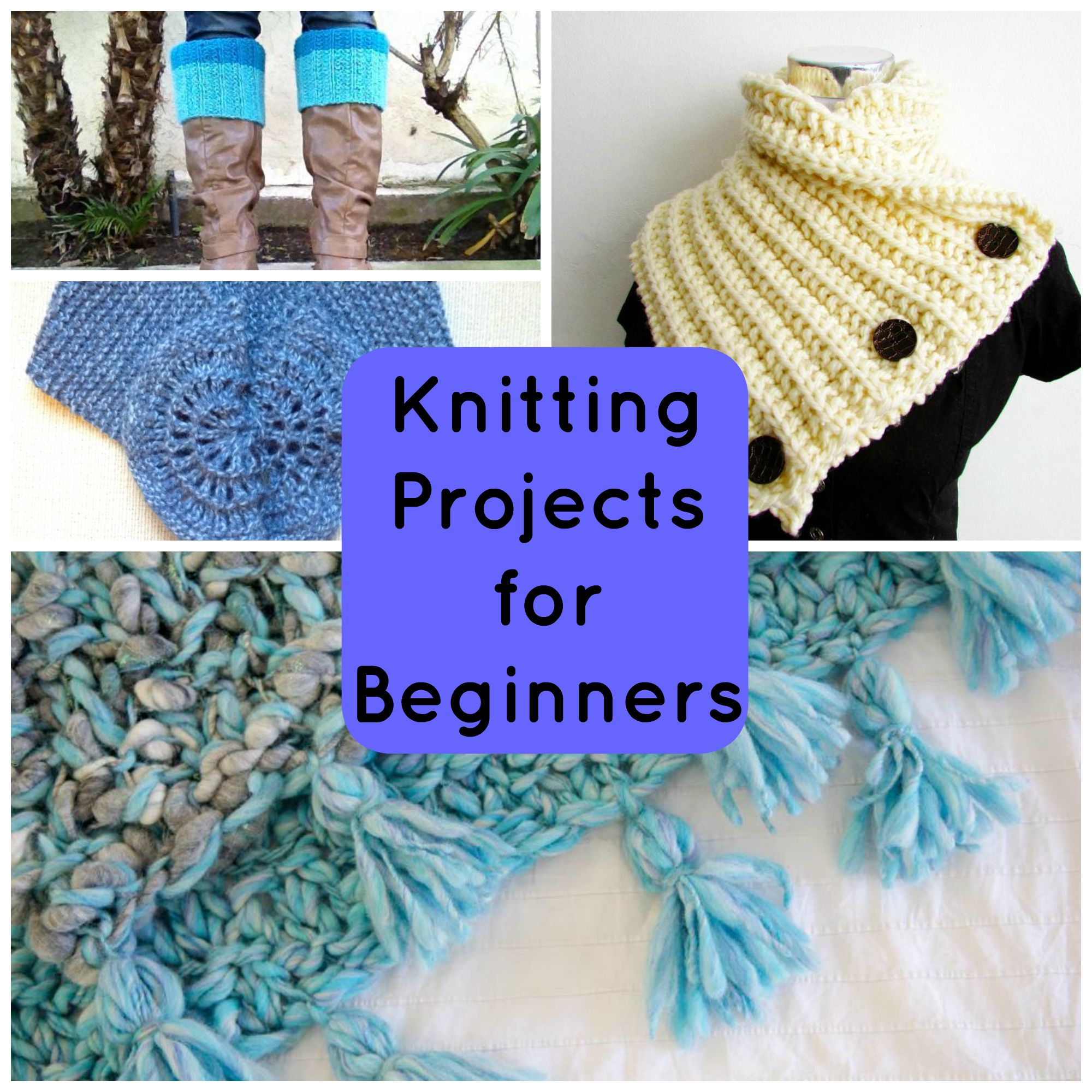Best knitting patterns for beginners get great knitting projects for beginners on craftsy! zajlbuf