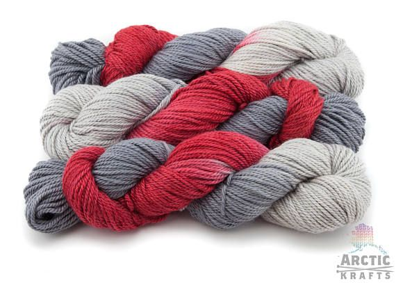 Best Worsted Weight Yarn 115 best hand dyed worsted weight yarn images on pinterest   hand dyed kinugur