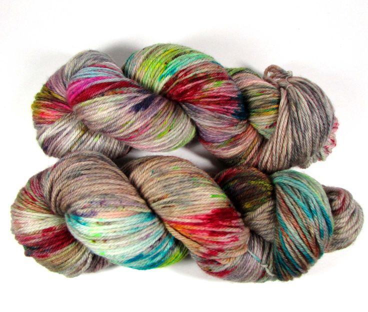 Best Worsted Weight Yarn 8b414f47d1df17ecb561b4cdf2c1c74a--chaos-theory-hand-dyed-yarn.jpg fmuziyb