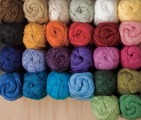 Best Worsted Weight Yarn shine worsted yarn knitting yarn from knitpicks.com - cotton u0026 modal® worsted yahcqvz