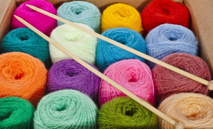 Best Worsted Weight Yarn types of yarn ilncnrm