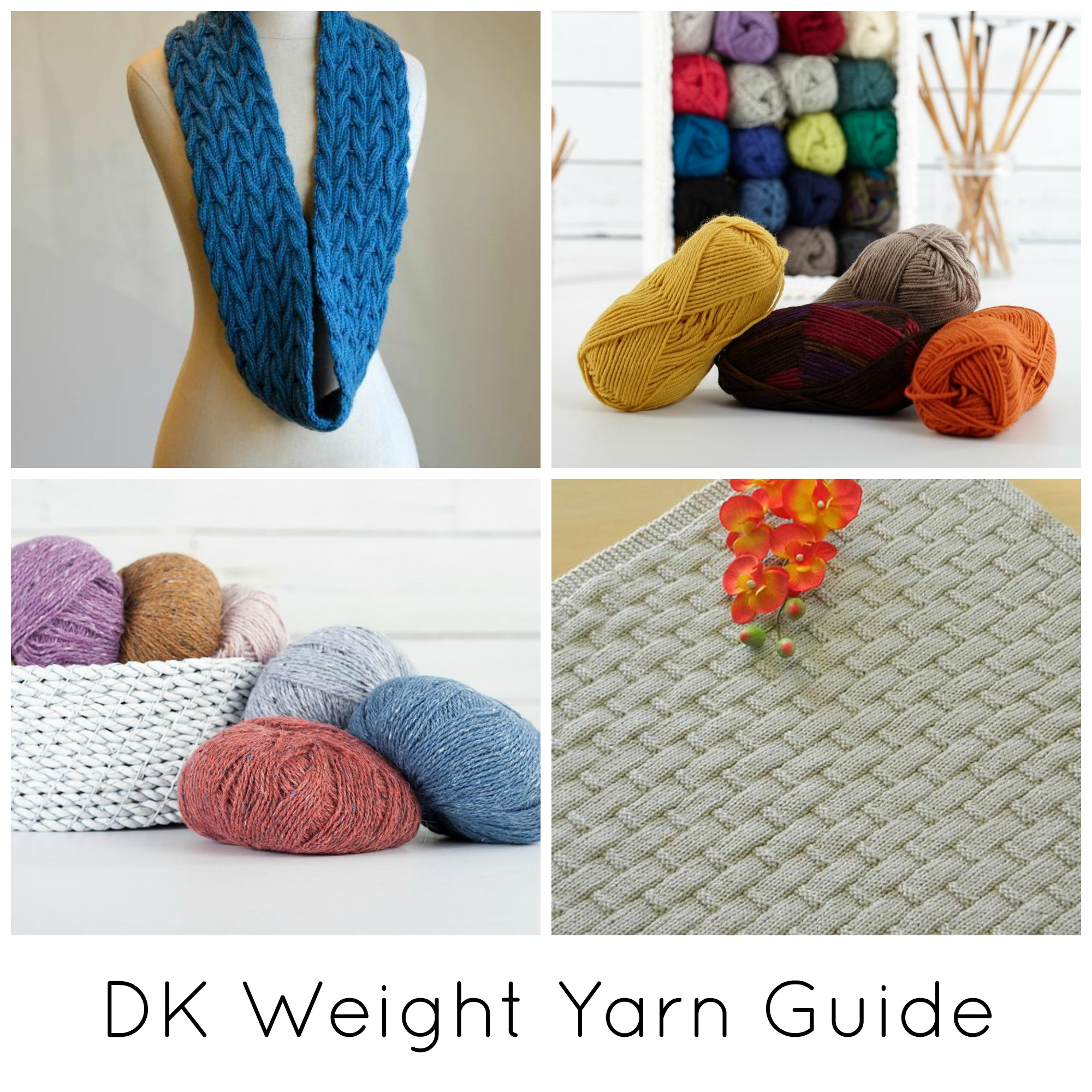Best Worsted Weight Yarn what exactly is dk weight yarn? doesjql