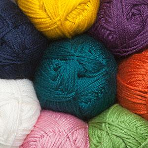 Best Worsted Weight Yarn worsted weight. mighty stitch yarn vokgkgn
