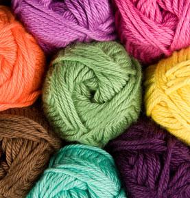 Best Worsted Weight Yarn worsted weight yarn yhrperx