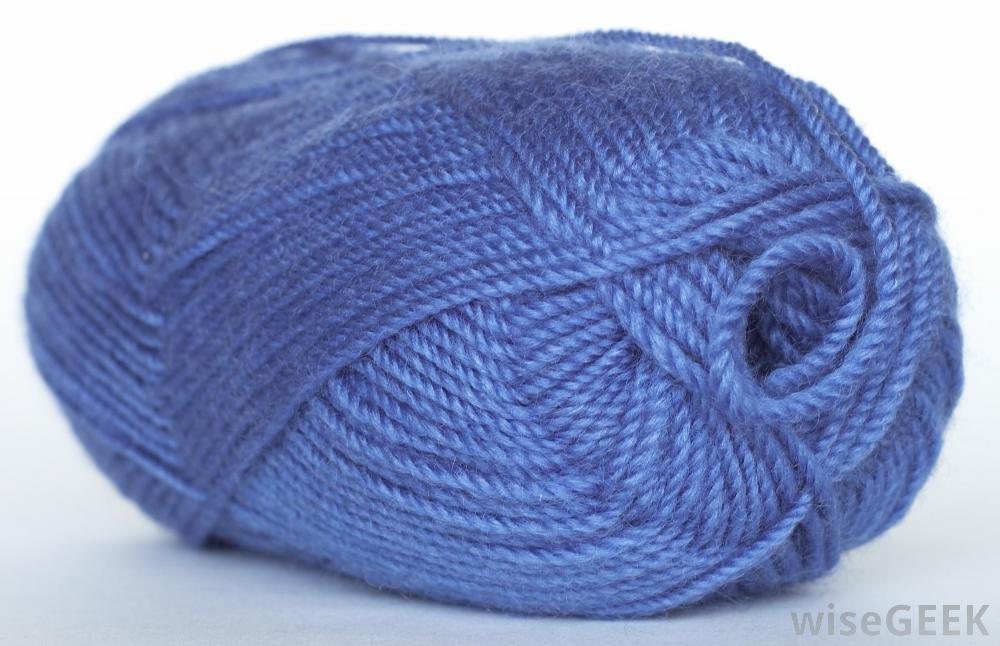 Best Worsted Weight Yarn yarn for knitting. ceptgyo