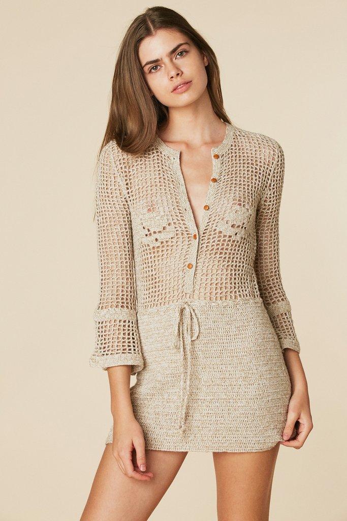 birkin crochet dress; birkin crochet dress ... mlajpbk
