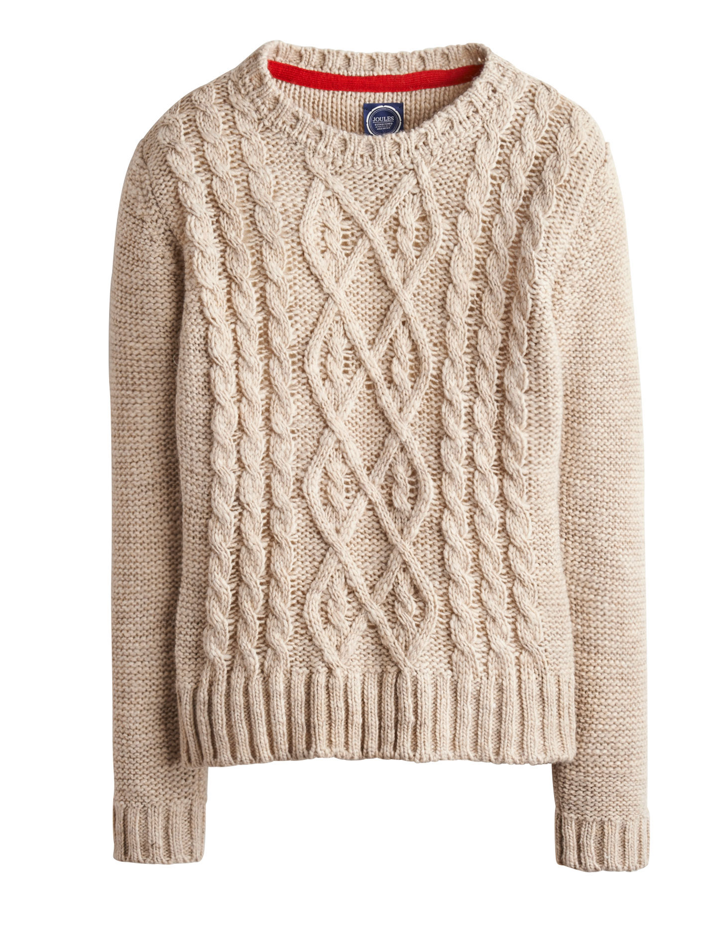 cable knit jumper popular-cable-knit-jumper-ladies-keep-warm-this- zsgswhr
