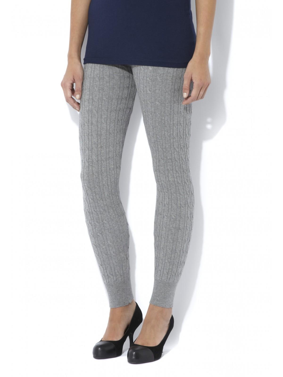 cable knit leggings cableknit leggings qlaitvk