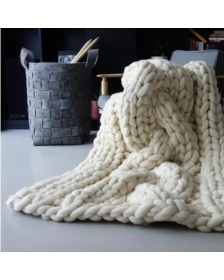 cable knit throw paris super chunky cable knit blanket chunky knit throw chunky yarn blanket ijbpxug