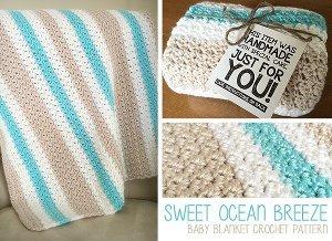 calming crochet baby blanket gfdkeqx