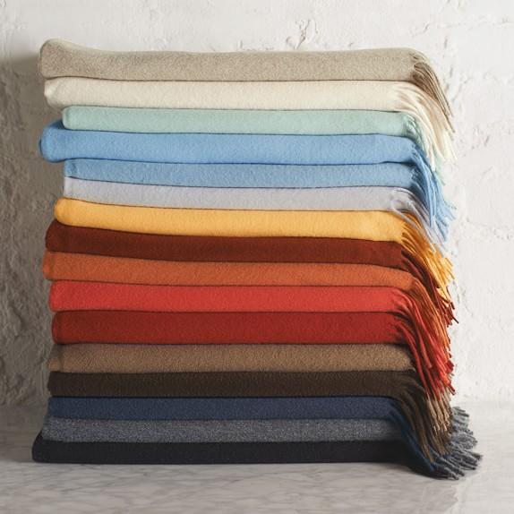cashmere blanket scroll to next item mwikqxt