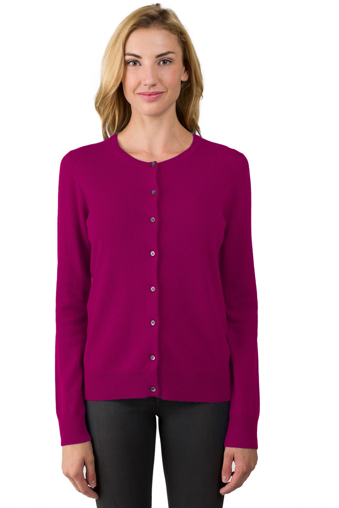 cashmere cardigan berry cashmere button front cardigan sweater qmbldqr